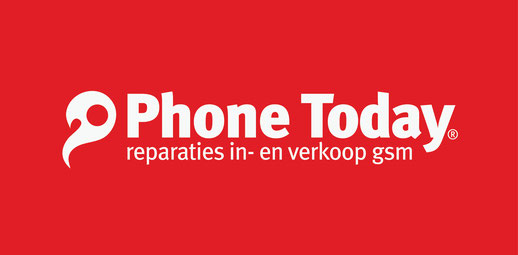 Phone today arnhem logo